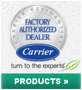 Carrier_Products_Highlight